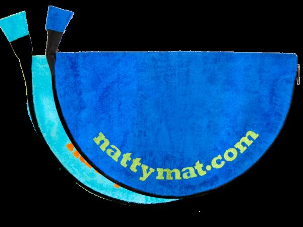 NattyMatt_0000_X2-Aqua-&-Ocean-Blue